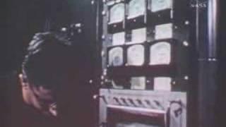 Explorer 1  Launch : 1958-02-01