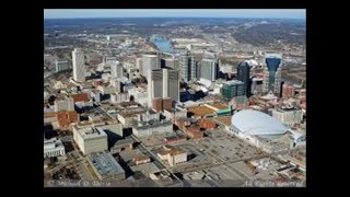 J.D. Crowe & The New South - Nashville Blues