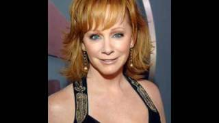 Watch Reba McEntire Nothing To Lose video
