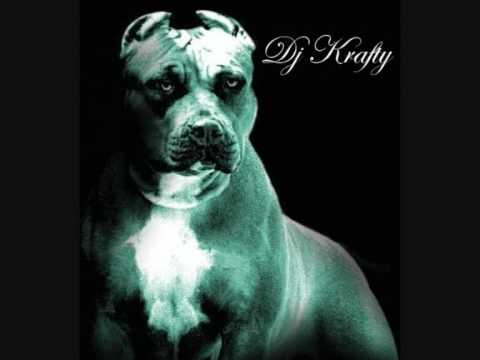 Love story  (Krafty remix)
