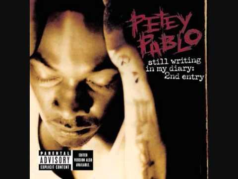 Petey Pablo - Freak a Leak bass boosted