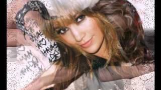 vuclip Jennifer Lopez - Everybody'S Girl (Prod. By Mike Caren & Oligee)