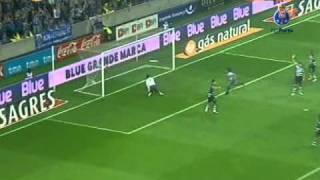 Liga Portuguesa 10/11 (27ªJ): FC Porto 3-2 Sporting (17-04-2011)