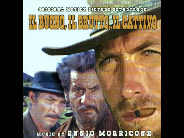 ennio-morricone-mexican-standoff-the-good-the-bad-and-the-ugly-enniomorricone