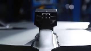 видео Производители оборудования для автосервиса