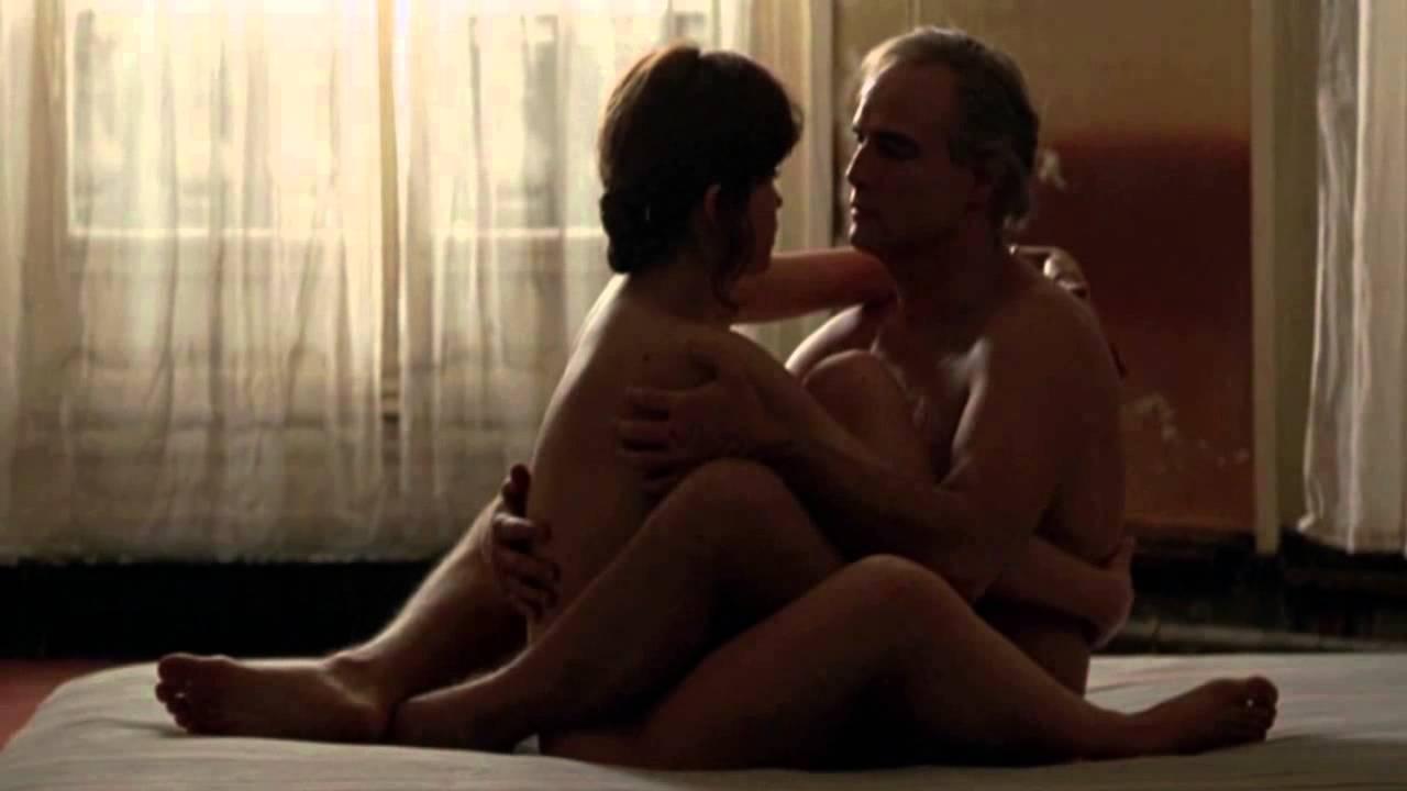 вечная фильм эротика