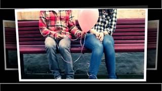 Miss You - Westlife [Kara - Vietsub - Engsub]