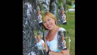 Заведующая детским садом - муз., слова и исполнение Людмилы Горцуевой