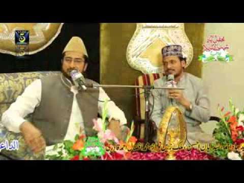 Na Puchiye Ke Kya Hussain Hai By Tasleem Ahmad Sabri