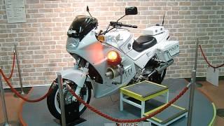 VFR750P