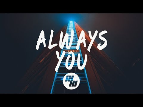 Andrelli - Always You  feat. Elle Winter