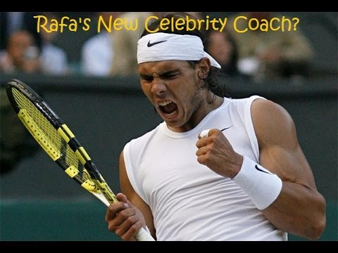 Nadal ousted from Austalian Open