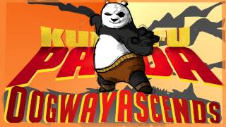 Kung Fu Panda - Oogway Ascends (Lagulas Remix)
