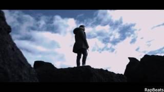 METRICKZ - Fehler (Musikvideo)