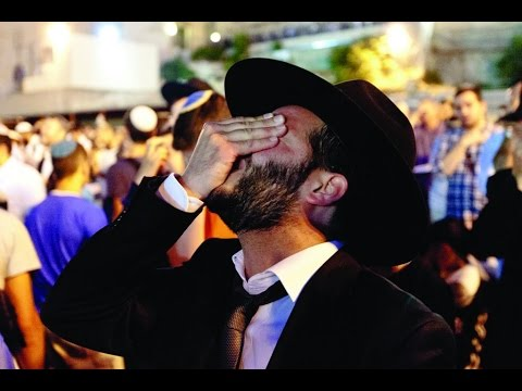 Shiur Torah #20 Parashat VaYikra, Humility and Prayer Needed to Connect to HaShem