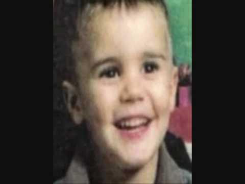 Justin Bieber Rare & New (2010) Pics HD