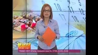 ТК РФ, Статья 126  Замена ежегодного оплачиваемого отпуска денежной компенсацией