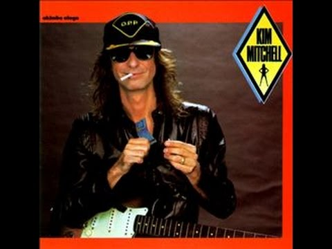 Patio Lanterns - Kim Mitchell