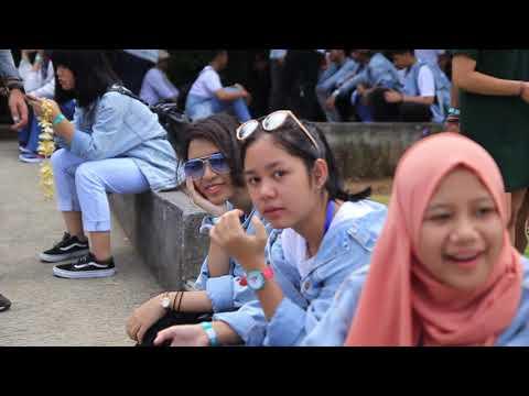 trip-to-bali---smp-al-zahra-indonesia