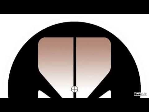 Intex Systems & Ezeekil - Transfer (Gravious remix)
