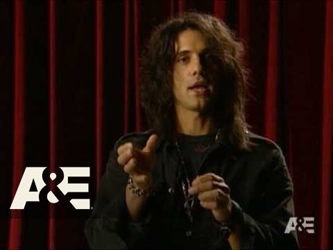 How to Levitate Like Criss Angel: 14 Steps (with ... - wikiHow