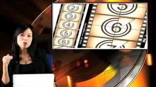 Tutorial Film Indonesia - Sheila Timothy - Eps 3: Tugas Produser dalam Produksi Film - Reel Quote