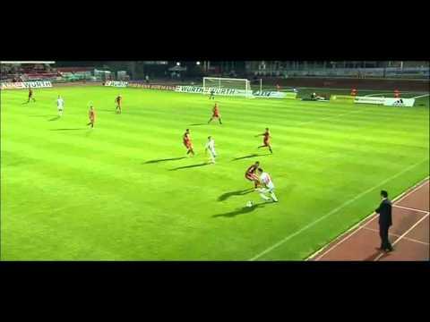 Andorra vs Magyarország