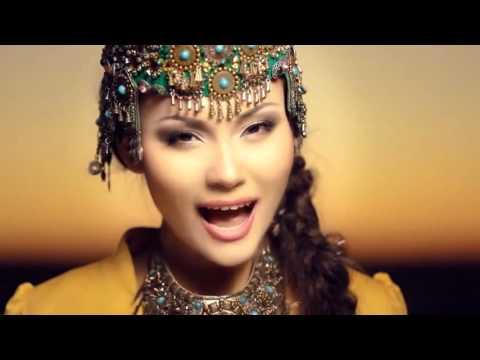 Eurovision 2019 Kazakhstan - Kesh You - Rizamın