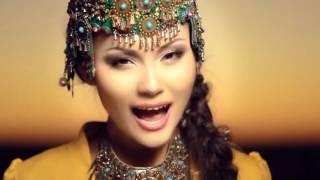 Eurovision 2016 Kazakhstan - Kesh You - Rizamın