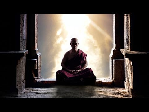 OM Mantra Chants | 9 Hours