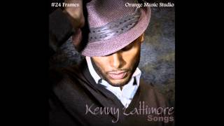 Kenny Lattimore - All My Tomorrows (HQ)