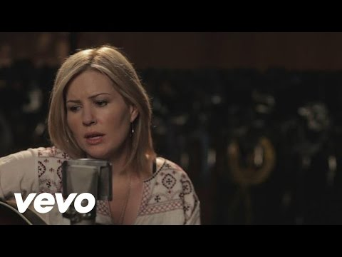 Dido - Dido Discusses Girl Who Got Away
