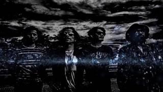 Boomerang - Cinta Pertama (Official Lyric Video)