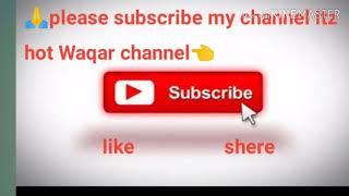 Video#status #shy #feel#kroge#ji#