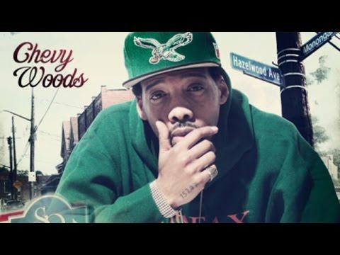 Chevy Woods - Gang Land (Full Mixtape)