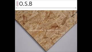 대전 DIY목재재단 다양한 종류의 목재,정밀가공 진행