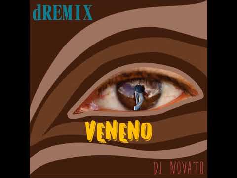 dREMIX -  Dj Novato (full EP) (2017)