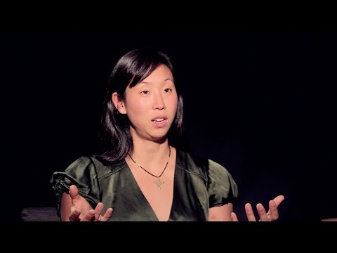 Clara Soh on What Makes a Good Project Manager