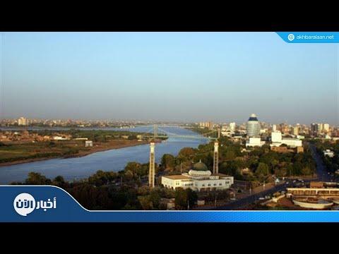 مصرع 22 تلميذا في غرق مركب شمال الخرطوم  - نشر قبل 15 دقيقة