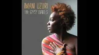 Imani Uzuri   Meet me at the Station