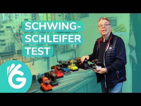 schwingschleifer-test-–-7-schwingschleifer-von-makita,-bosch-und-mehr-im-vergleich