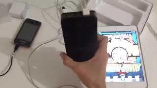 Дополнительный аккумулятор для планшета 15600mAh(, 2014-05-11T16:42:49.000Z)