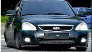 Клип бпан | Диман Брюханов – Без посадки авто нет