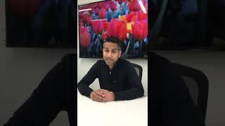 Kunal's Testimonial of Mimi Huberman Thrasher