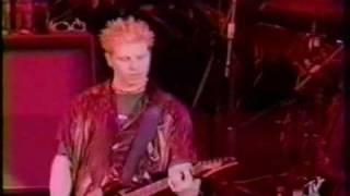 Offspring - Smash it up - Irvine Meadows 1997