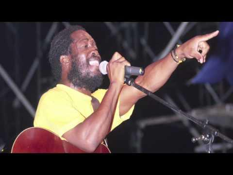 Subway Blues - HD video by Lasana Bandele
