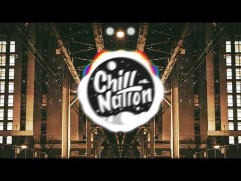 Miro's Child - ISOLATE (feat. Deverano)