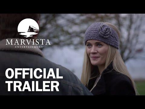 Deadly Shore - Official Trailer - MarVista Entertainment