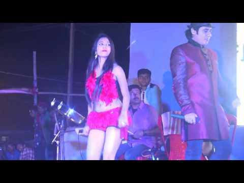 Chaila Bihari Live Show Part 3 in Purnea...