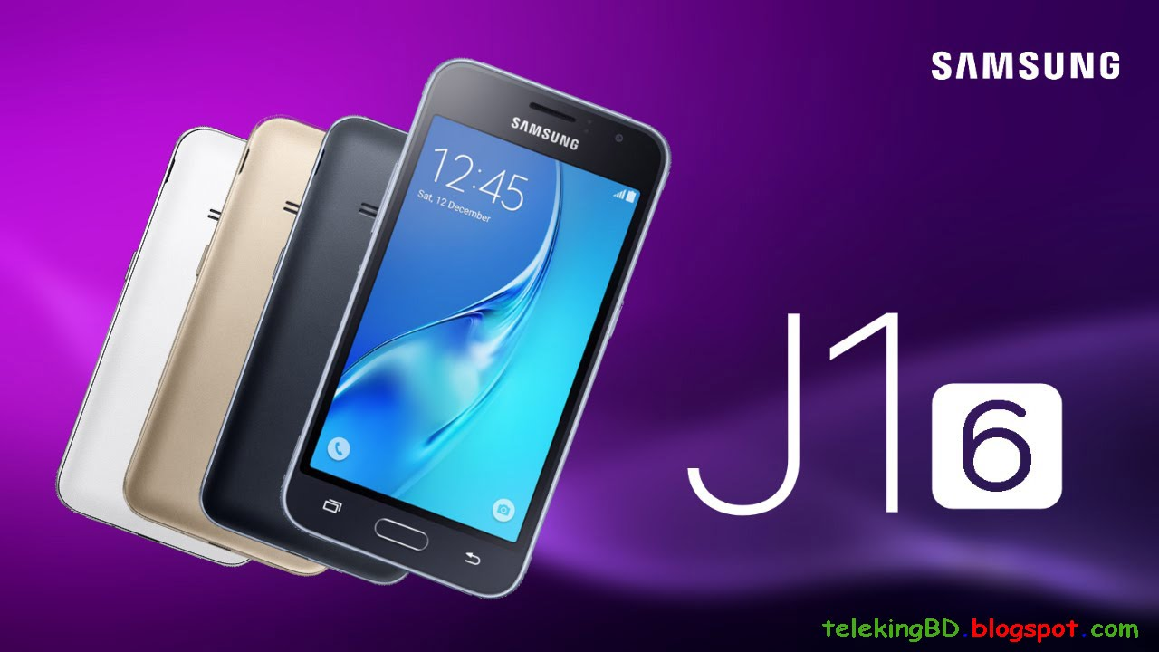 245a30b630e Samsung Galaxy J1 2016 Android Phone Full Specifications   Price in  Bangladesh - YouTube